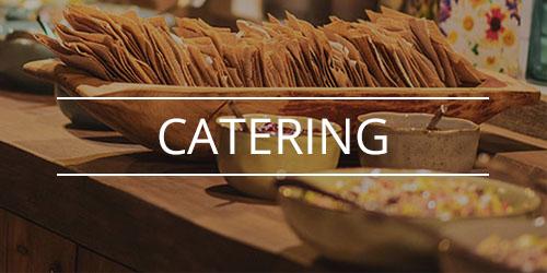 Catering Røros