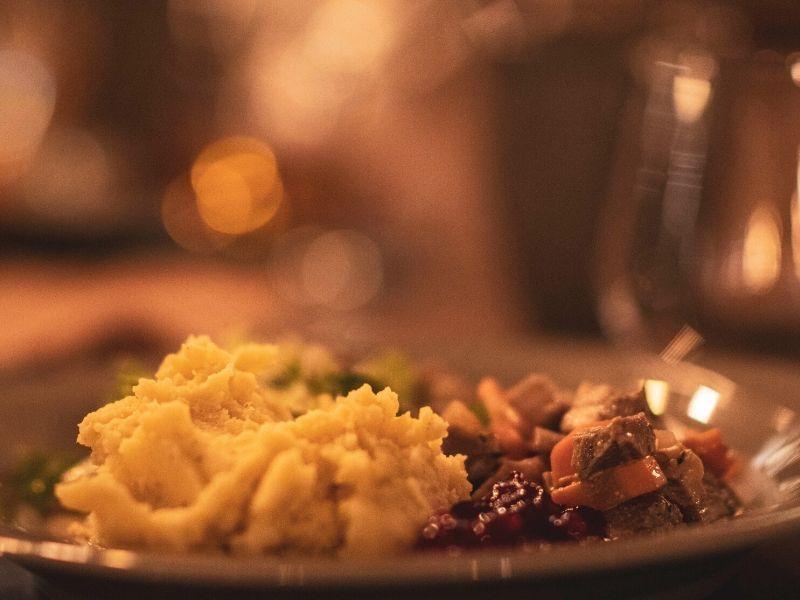 catering_roros_ronningen_gard
